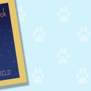 Order your copy of the Bedtime Book for Dogs now from Amazon, Barnes and Noble, and Borders!